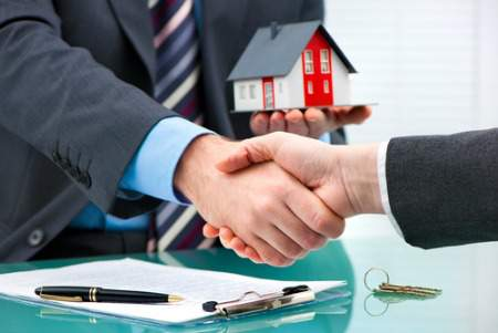 Why Should I Hire a Buyer's Agent