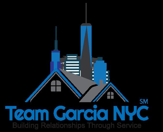 Team Garcia NYC